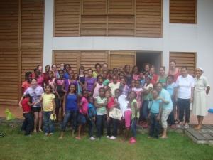 Campamento 2012 102-001